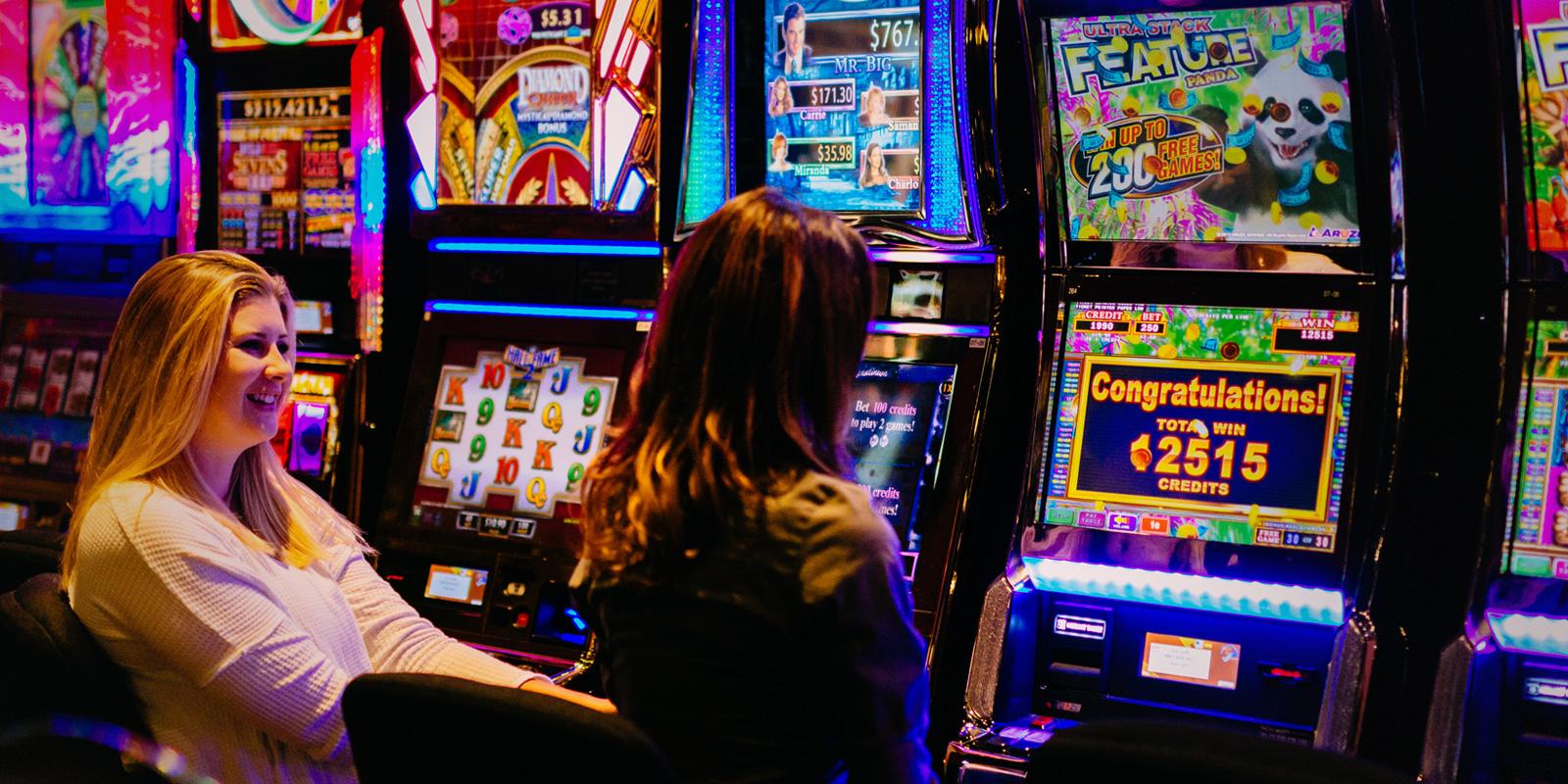 Situs Game Slot Joker123