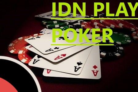 Kemudahan Bermain Pada Situs Judi Poker Terpercaya