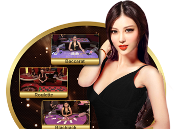 Sbobet Casino Indonesia
