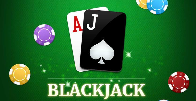 Nilai Kartu Di Blackjack
