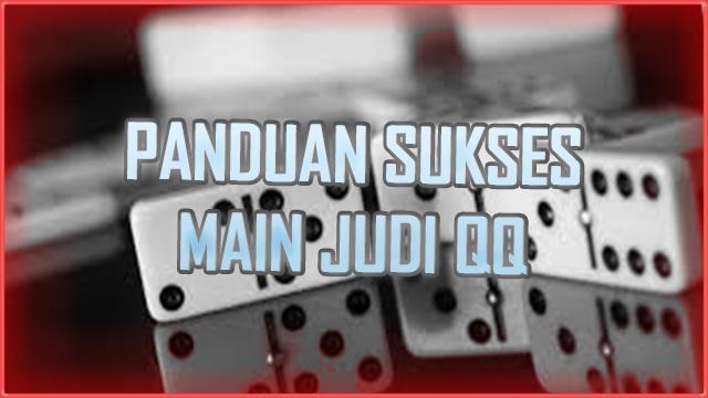 Aspek Penyebab kekalahan dalam domino qq secara online