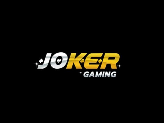 Cara Menang Main Slot Joker123